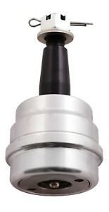 Suspension Ball Joint Lower QA1 1210-209P