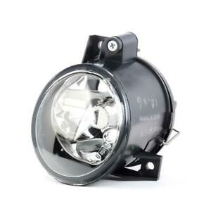 VW Polo MK5 9N 2005-2010 Front Fog Light Lamp Drivers Side O/S Right