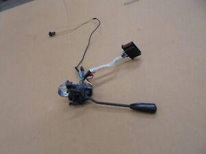 Ford  Escort mk1     indicator stalk