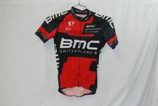 BMC Pro Cycling Team Pearl Izumi PRO Series Jersey Mens Small Short Sleeve