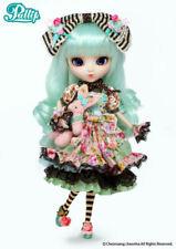 Pullip Alice Du Jardin Mint Version Alice in Wonderland Asian Fashion Doll in US