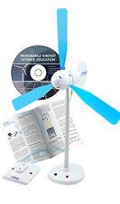 Horizon Wind Energy Science Education Kit