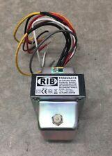 RIB TR50VA015 TRANSFORMER