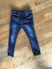 Zara Skinny Jeans (2-16 Years) for Boys