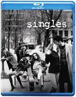 Singles [New Blu-ray]