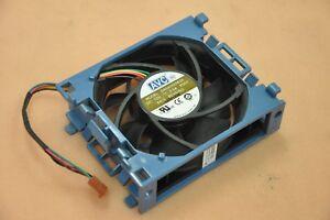 HP Proliant ML350 G6 Server FAN Model DASA0925B2S 511774-001 /  508110-001