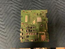 """Samsung 55"""" UN55ES6100 Main Board, Used"""