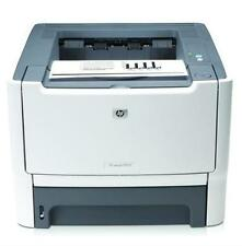 Impresoras HP con memoria de 32MB para ordenador