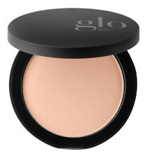 Glo Pressed Base Beige Medium. Sealed Fresh