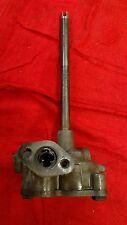 364 401 425 Buick Nailhead Oil Pump