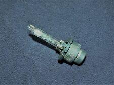 Philips 35w D2S xenon bulb #85122