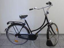 Fahrrad, Hollandrad, Citybike, Green's Westminster 57cm, gebraucht #C