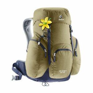 Deuter Gröden 30 SL Rucksack Damen Trekking Wandern  30 SL  Liter