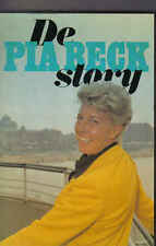 Pia Beck-De Story music book