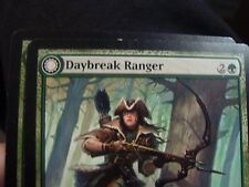 Daybreak Ranger x1 SP- NM Innistrad Free Shipping Canada!