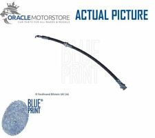 NEW BLUE PRINT FRONT BRAKE HOSE LINE PIPE GENUINE OE QUALITY ADM55395