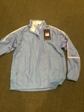 50a30b113ee3 Nike Blue Golf Coats   Jackets for Men for sale