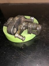 Antique R&V Igniter Late Style Hit Miss Engine Parts