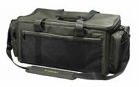 Leeda Carp Large Barrow Carryall Bag Coarse Fishing Holdall / Tackle bag