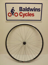 Wheels and Wheelsets for Road Bikes-Touring with 10 Speeds