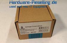 iOMEGA 36133 NAS Hot Swap Fan Module Lüfter PX12-400R PX12-450R