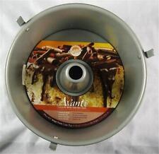 AVANTI Non-Stick ANGEL FOOD PAN from Wilton #3014 - NEW