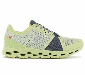 ON Running Cloudventure 22.99772 Herren Trail-Running Schuhe Laufschuhe NEU