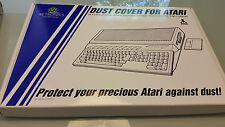 Dust cover for ATARI STE / Falcon - brand new, high quality!!!