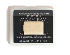 MARY KAY  CHROMAFUSION EYE SHADOW  ~ MOONSTONE ~ NEW ~