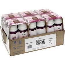 FRESUBIN PROTEIN Energy DRINK Schokol.Trinkfl. 6X4X200 ml