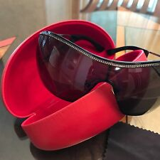 Valentino Ladies Sunglasses