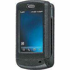LG AX830  ALLTEL TESTED COMPLETE PHONE#708