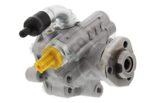 Hydraulikpumpe, Lenkung für Lenkung MAPCO 27813