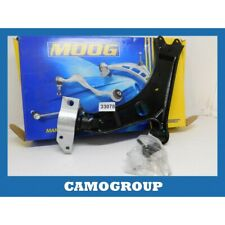 Arm Rest Front Right Track Control Arm Front Right Volkswagen Golf 5 6
