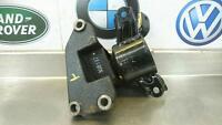HYUNDAI i30 MK2 2012- 1.6 CRDI ENGINE GEARBOX MOUNT BRACKET 21830-A5200