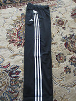 NWT Boys adidas Loose Core Athletic Pants Youth SIZE -  Large (14-16)