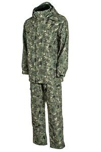 Nash ZT Mac Jacket NEW Carp Fishing Waterproof Jacket *All Sizes*