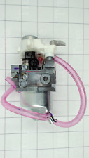 EU1000i CARB 16100-ZM7-D25; CARBURETOR (BF30C E) Made by Honda