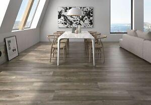 Designer American Boss Ebony Porcelain Tiles 230 X 1200MM-SAMPLE SIZE 100x150 MM