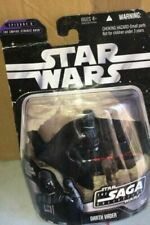 Darth Vader Star Wars Collectable Action Figures