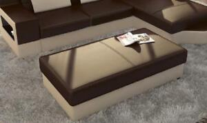Stand Stool Pads Chest Box Leather Boxes Coffers Cost New Storage Items