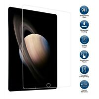 Premium Tempered Glass Screen Cover Protector for Apple iPad Mini 7.9 1 / 2 / 3