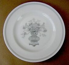 Spode Ming Y6850 Lot of 3 Bread & Butter Plates NEW