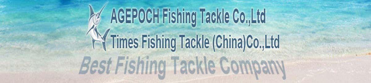 agepochfishingdeshop