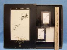 Herbert Von Karajan Time Life Great Performers 1 &3  Cassette Symphony Music