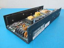 DigiPower Model SH310-309 Power Supply 270W