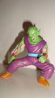 FIGURINE GASHAPON DRAGON BALL Z PETIT COEUR SATAN PICCOLO (9x9cm)