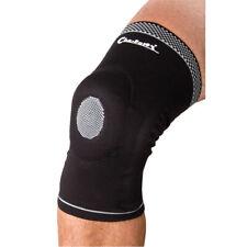 "Dynamic Knee Compression Sleeve, Medium, 17 3/8""- 18 1/2"""