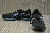 Asics Gel-Nimbus 22 1011A680 Running Shoes - Men's Size 11, Blue