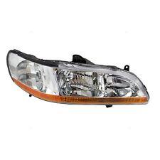 COACHMEN PATHFINDER 2009 2010 RIGHT PASSENGER HEADLIGHT HEAD LIGHT FRONT LAMP RV